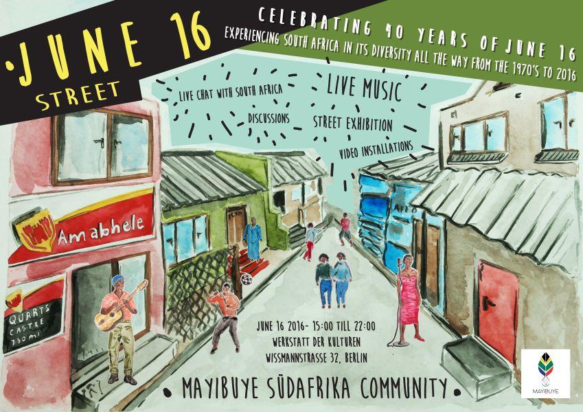 FINAL JUNE 16 STREET POSTER 8 JUNE