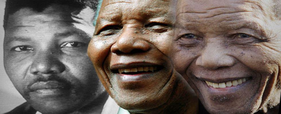 Mayibuye Südafrika Community